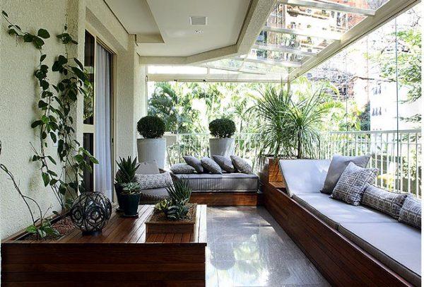 Cadeira-de-varanda1