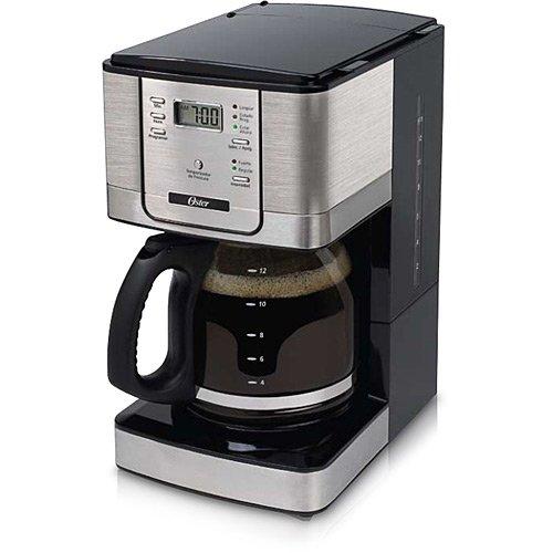 cafeteira-eletrica-oster