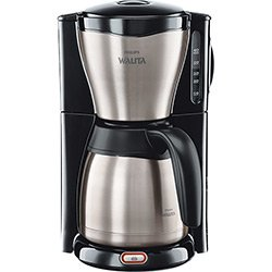 cafeteira-eletrica-philips-walita