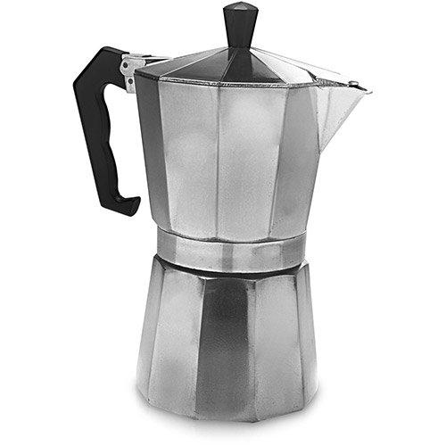 cafeteira-italiana-2