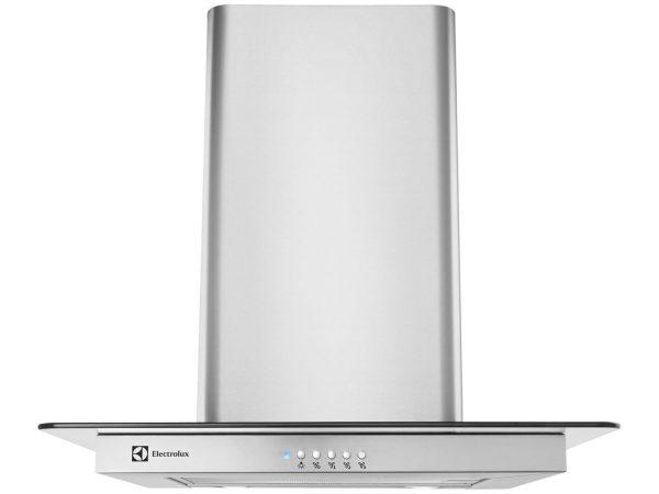 coifa-de-parede-electrolux-60cv-inox-60cm3-velocidades-altura-regulavel-campana-de-vidro-084216300