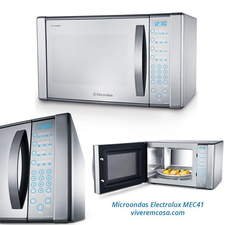 Microondas-electrolux-31-litros-mec41
