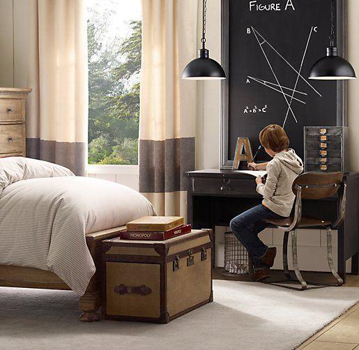 Toddler boy bedroom decor - Como Decorar Com Ba 250 Para Quarto Viver Em Casa