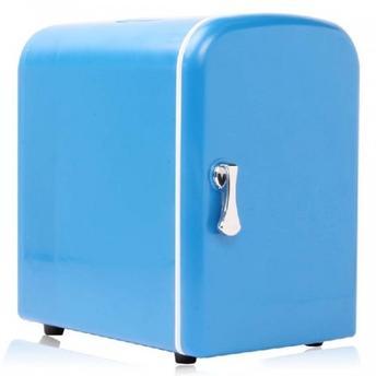 geladeira-portatil-refrigerador-cooler-frigobar-e-aquecedor-western-4lts