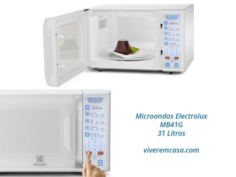microondas-electrolux-31-litros-mb41g