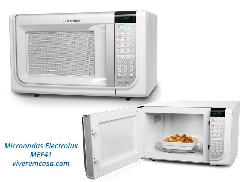 microondas-electrolux-31-litros-mef41