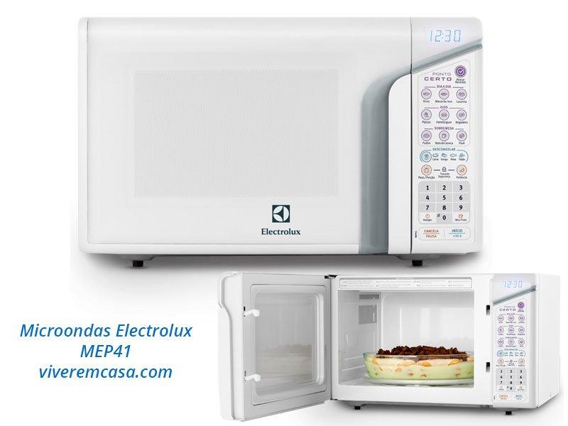 microondas-electrolux-31-litros-mep41