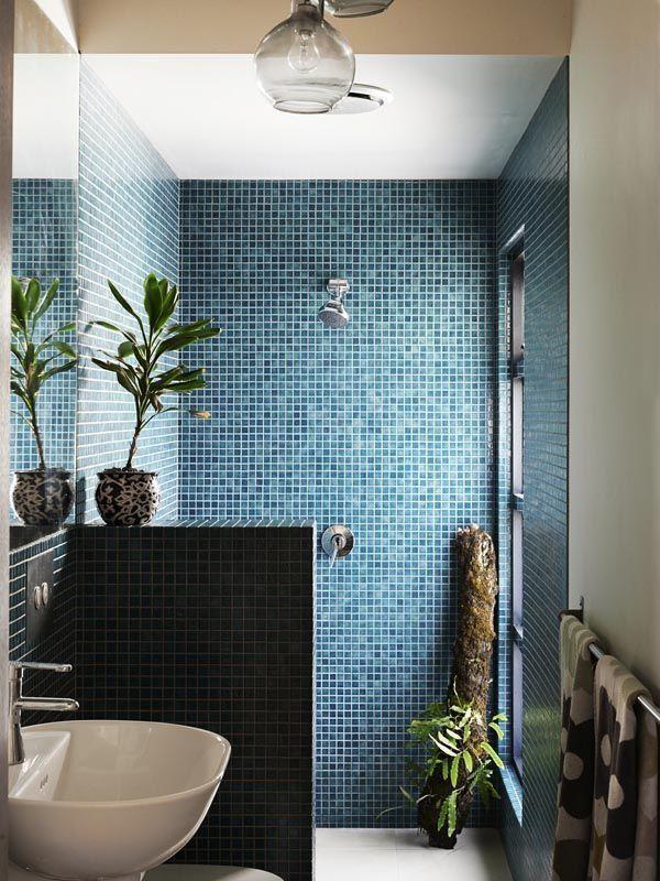 banheiros_decorados_com_pastilhas_08
