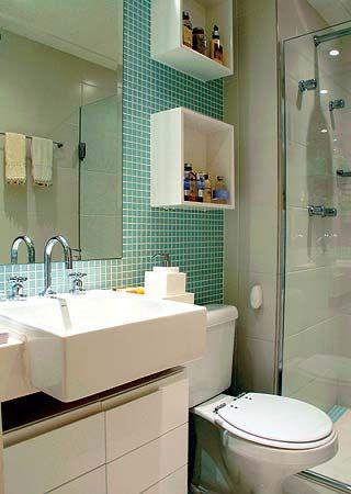 banheiros_decorados_com_pastilhas_14