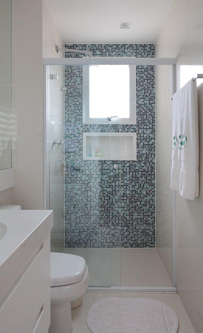 banheiros_decorados_com_pastilhas_18
