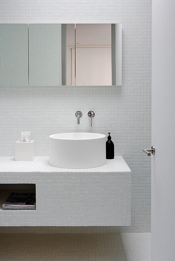 banheiros_decorados_com_pastilhas_19