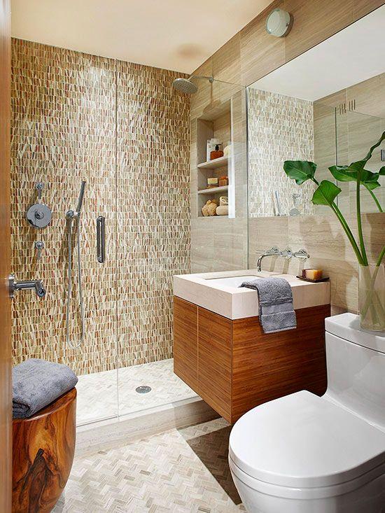 banheiros_decorados_com_pastilhas_21