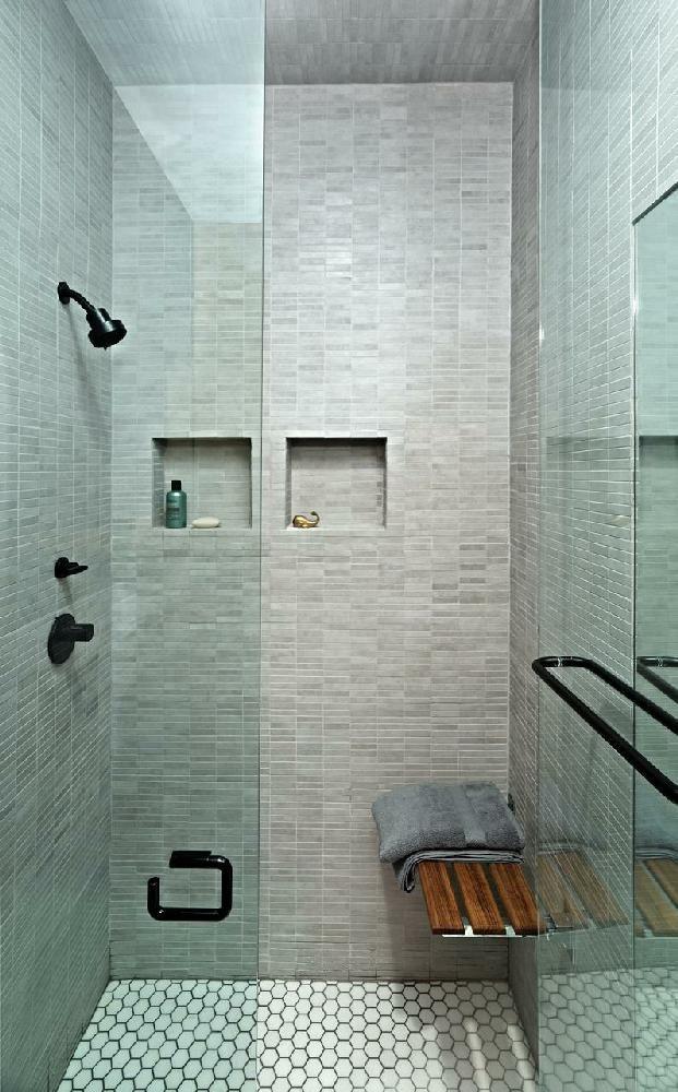 banheiros_decorados_com_pastilhas_22