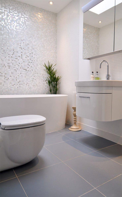 banheiros_decorados_com_pastilhas_24