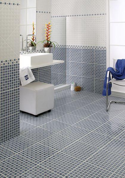 banheiros_decorados_com_pastilhas_27