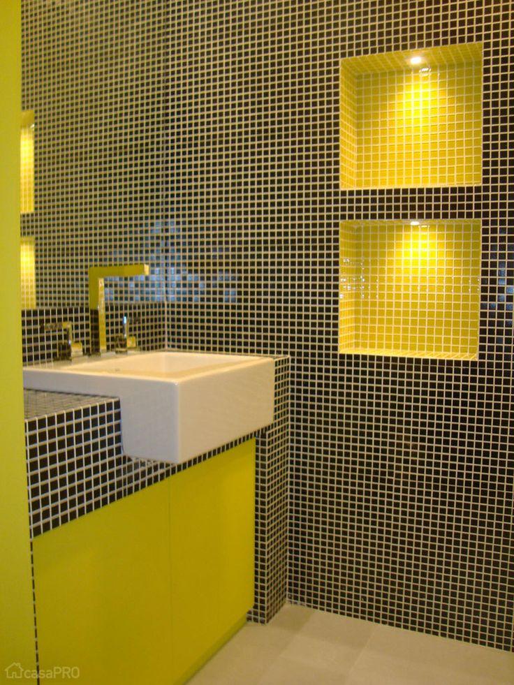 banheiros_decorados_com_pastilhas_31