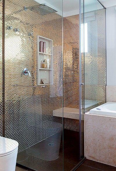 banheiros_decorados_com_pastilhas_34