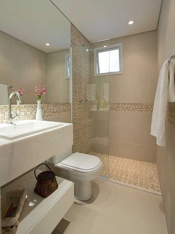 banheiros_decorados_com_pastilhas_35
