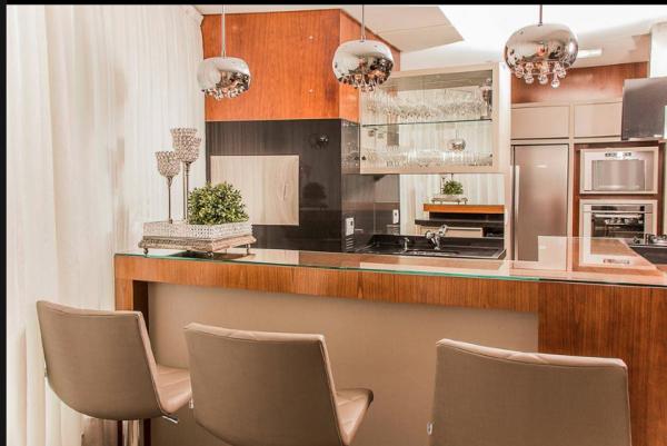 cozinha_americana_chique