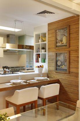 cozinha_americana_madeira_branca