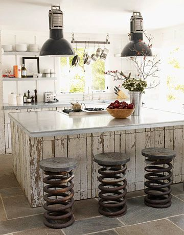 cozinha_americana_vintage