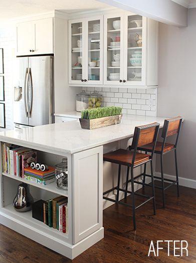 decoracao_cozinha_americana_prateleira