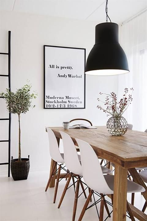 quadro_sala_Jantar_minimalista