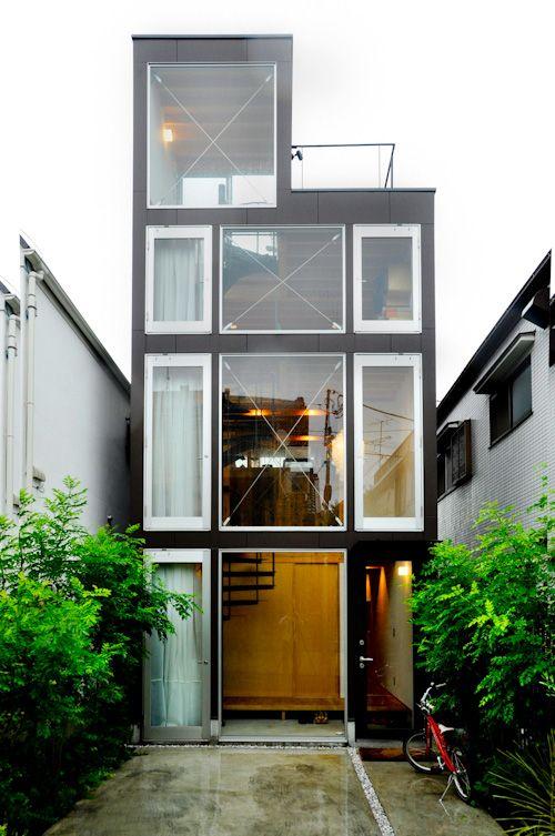 fachada_de_casa_container_02