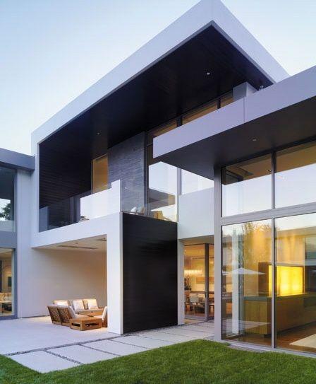 fachada_de_casa_moderna_01