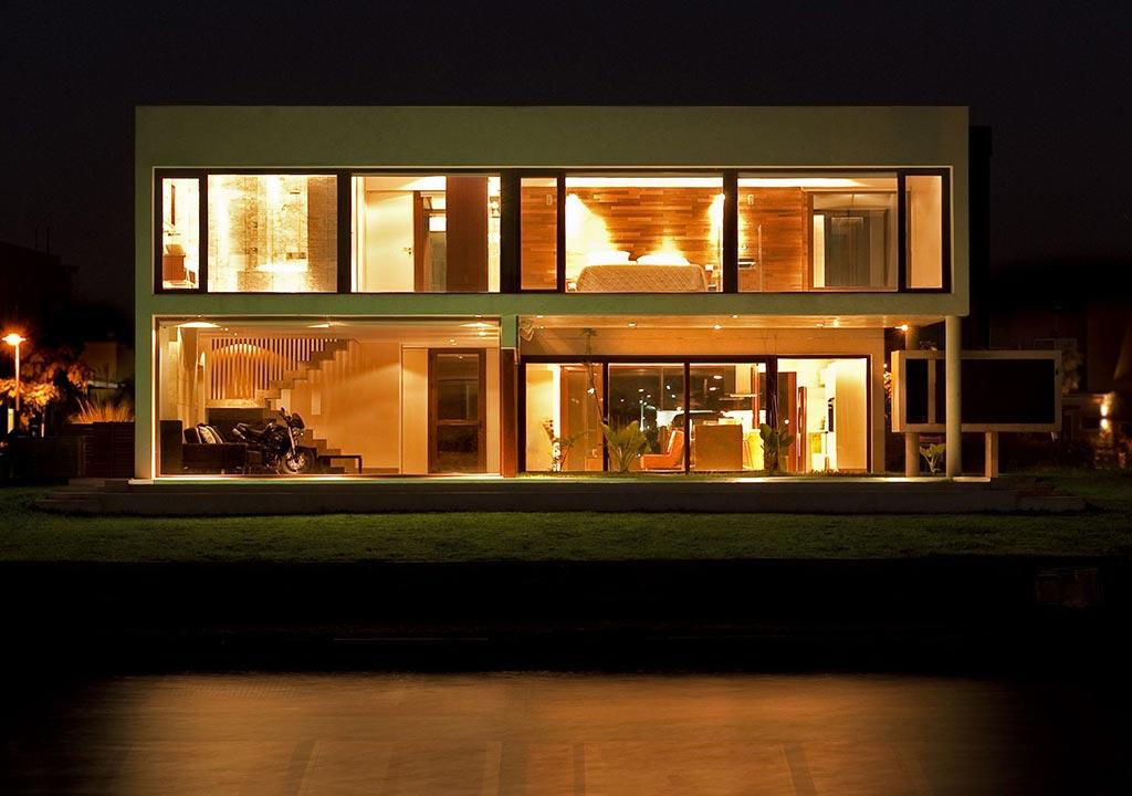 fachada_de_casas_sem_telhado_fritz_arquitectos_02