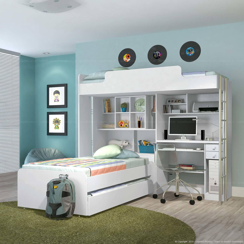 decoracao_apartamento_50m2_triliche.jpg
