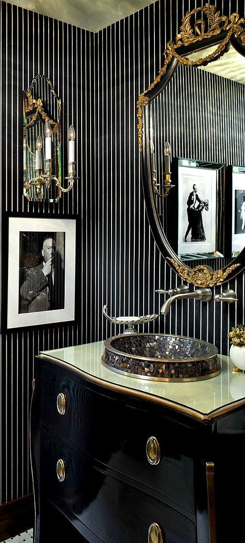 espelho-veneziano-lavabo-papel-de-parede