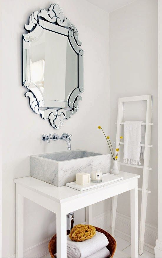 espelho-veneziano-banheiro-branco