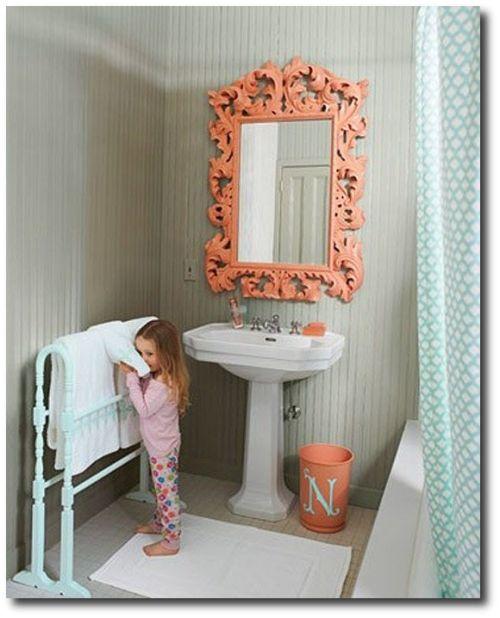 espelho-veneziano-banheiro-cor