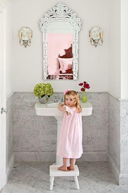 espelho-veneziano-banheiro-moderno