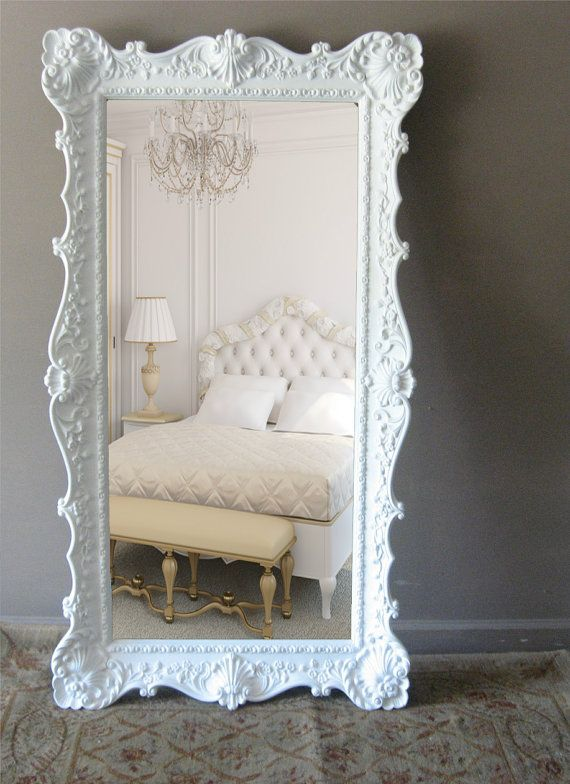 espelho veneziano decora 231 227 o pre 231 o onde comprar barato large bedroom mirror for the home scaramanga