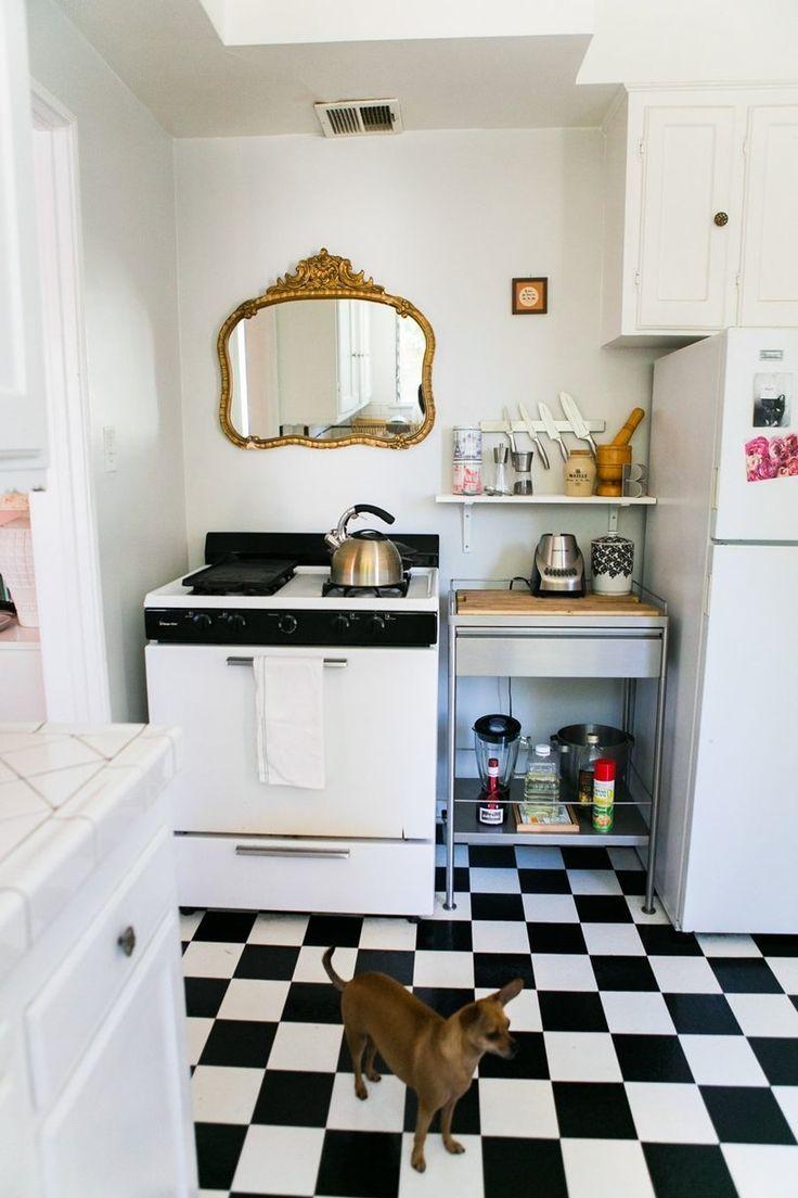 espelho-veneziano-cozinha