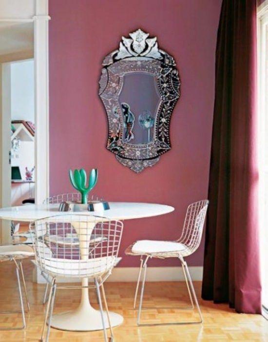 espelho-veneziano-decor