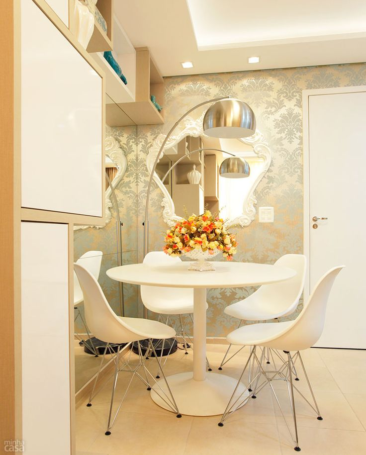 espelho-veneziano-decoração