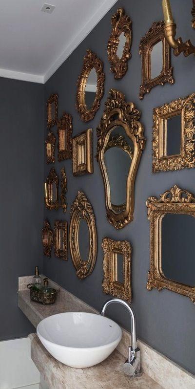 espelho-veneziano-dourado-molduras