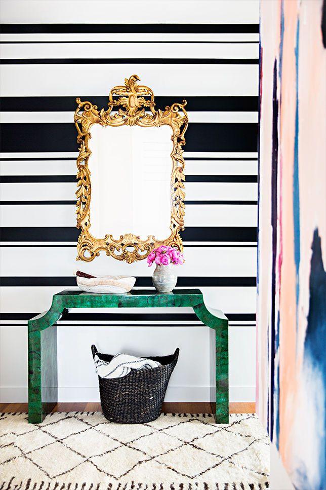 espelho-veneziano-dourado