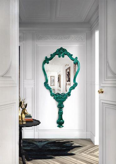 espelho-veneziano-espelho-grande-verde