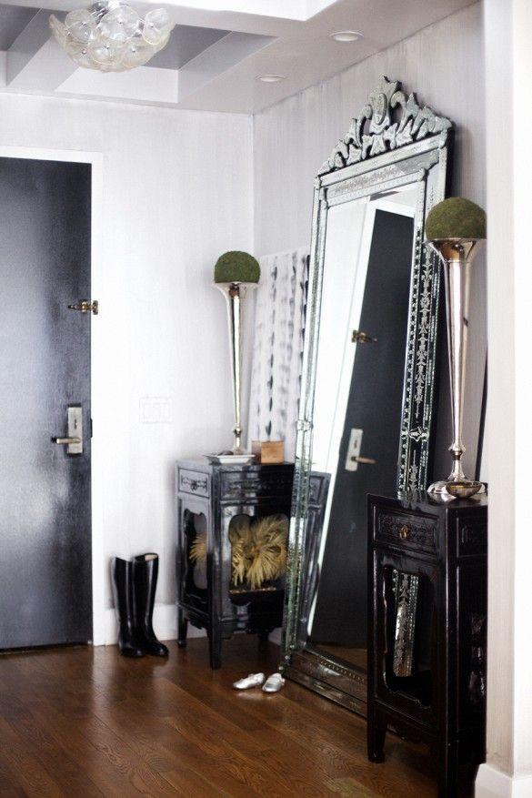 espelho-veneziano-grande-entrada