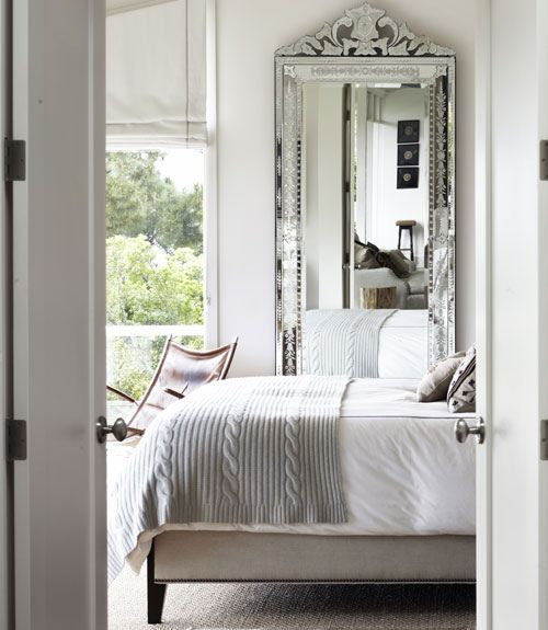espelho-veneziano-grande-quarto-decor