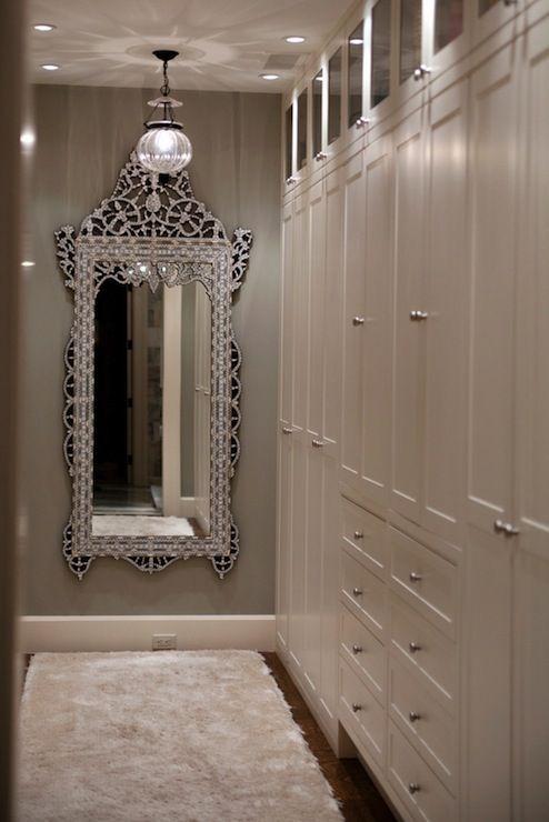 Espelho Veneziano Decoração Preço Onde Comprar Barato