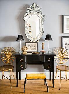 espelho-veneziano-grande