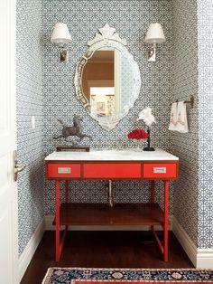 espelho-veneziano-lavabo