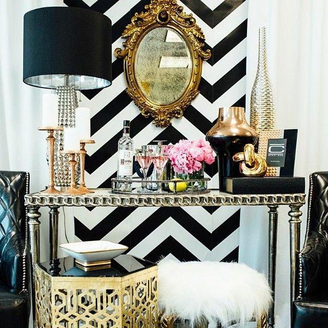 espelho-veneziano-moldura-dourada-hall