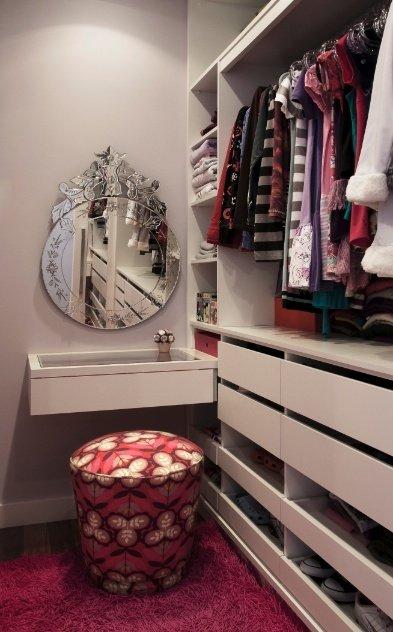 espelho-veneziano-pequeno-penteadeira