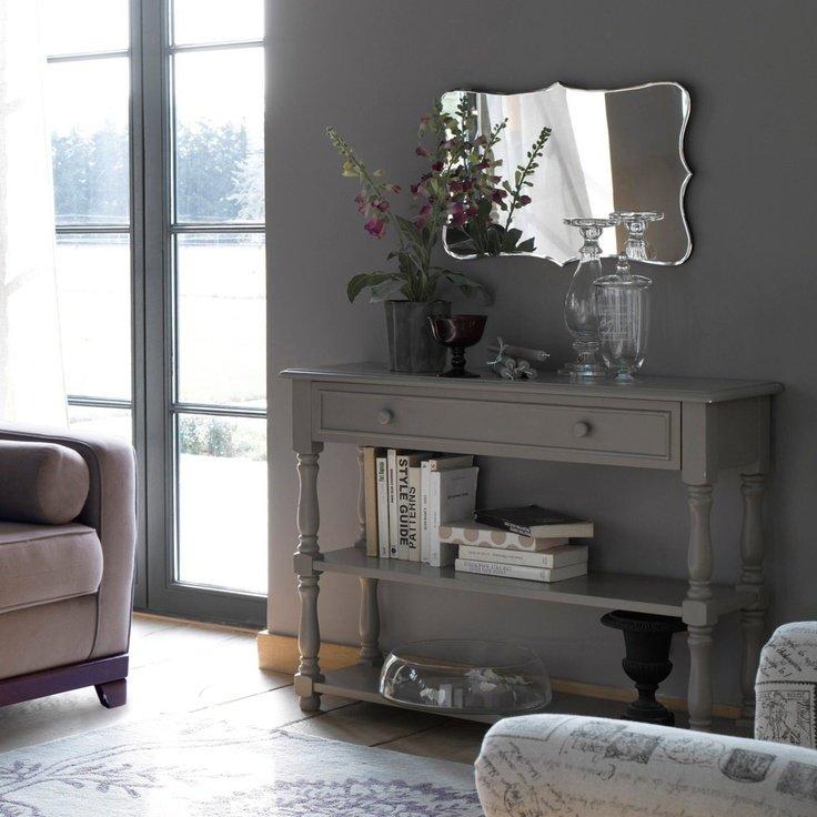 espelho-veneziano-pequeno-simples